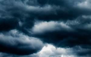 Download, Wallpaper, 3840x2400, Clouds, Sky, Dark, Porous, Cloudy, 4k, Ultra, Hd, 16, 10, Hd, Background