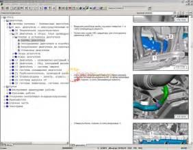 Mercedes Epc Light by Elsa 5 2 Audi 2 Obdexpress Co Uk Official Blog