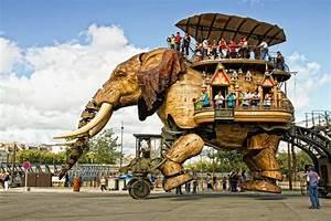 Conforama Reze Les Nantes Rezé : image gallery nantes elephant ~ Dailycaller-alerts.com Idées de Décoration