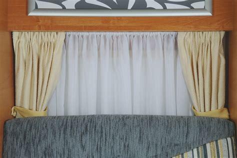 gardinen und deko cowan textiles polsterspezialist fuer