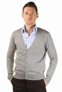 Gilet Sans Manche Homme Costume : gilet homme quand le porter avec classe ~ Farleysfitness.com Idées de Décoration