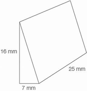 Prismen Berechnen 8 Klasse : regelm ige prismen geometrie mathe digitales schulbuch aufgaben ~ Themetempest.com Abrechnung