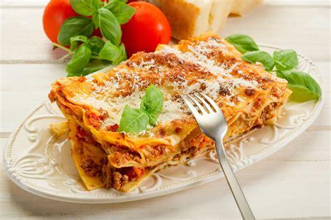 cuisine à l italienne la cuisine des italiens 28 images la gastronomie