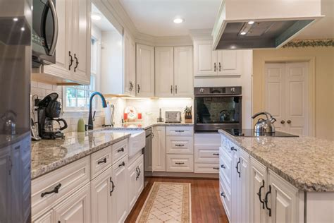 kitchen remodeling baltimore the cost of kitchen remodeling in baltimore budgeting