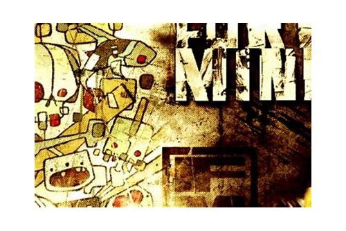 download fort minor where do you go
