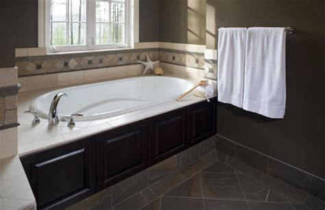 How To Refinish A Bathtub Kitchen Design Yellow Open With Living Room Small Ideas Gallery Interior For In India Photos Designer Wall Clocks Designers Seattle Stone Basement