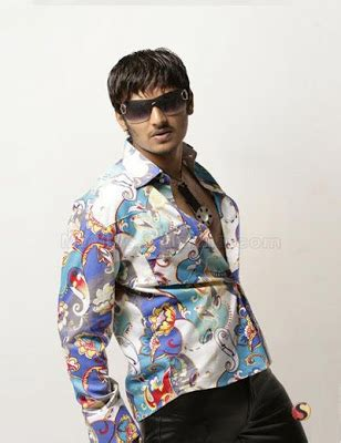 actor jeeva comedy tamil cinema news and gallery youngest actor jeeva