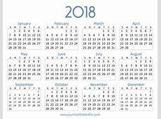 HD 2018 Calendar Blue 01 YourMomHatesThis