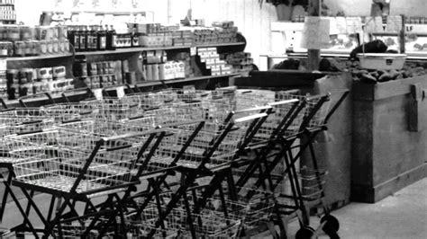 shopping   folding basket carriers  modern