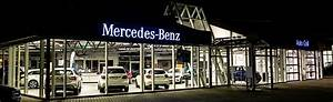 Mercedes Benz München Gebrauchtwagen : grill gruppe automobile im osten von m nchen ~ Jslefanu.com Haus und Dekorationen