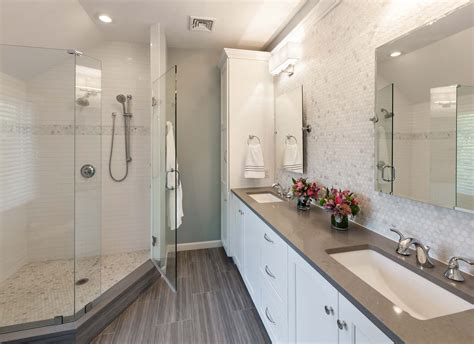 the best bathroom remodelers in boston boston architects