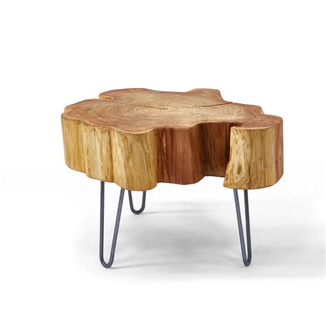 möbel vom gutshof tisch aus dielen couchtische tisch aus alten dielen brettern ein designerst ck paletten