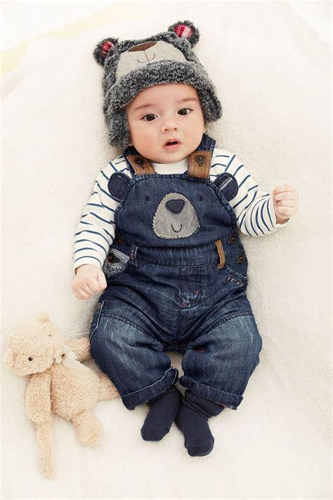 Cute baby boy clothes boutique ideas (9)  NationTrendz.Com