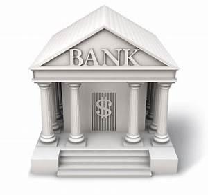 Banque Macif Avis : devez vous remettre votre banque votre avis d 39 imposition ~ Maxctalentgroup.com Avis de Voitures