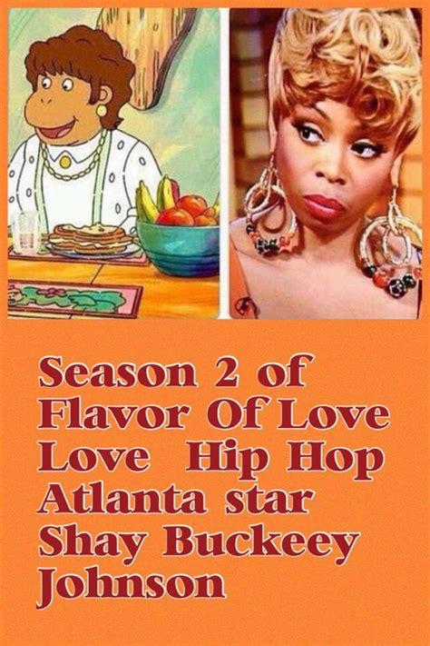 Meme Off Of Love And Hip Hop - 1000 images about love and hiphop on pinterest reunions soulja boy and new memes