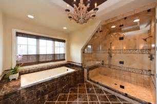 shabby chic bathrooms ideas master bathroom shower ideas custom home builders