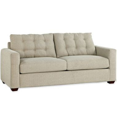 Sofas Jcpenney by Pin By Ellen Stockstill On Home Home Pinterest