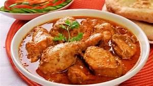 27 Best Indian Chicken Recipes | Easy Chicken Recipes ...