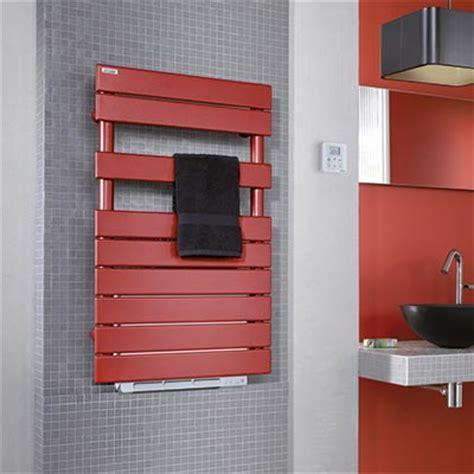 seche torchon electrique cuisine sèche serviettes radiateur sèche serviette soufflant