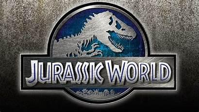 Jurassic Park Wallpapers June Releasing Jurrasic Latest