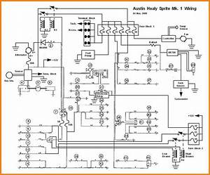 House Electrical Wiring Diagram  U2013 Volovets Info