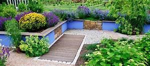 Gartenplanung Gartengestaltung Bildergalerie : ytparaneredeosekiytpara1 gartengestaltung ideen bilder ~ Watch28wear.com Haus und Dekorationen