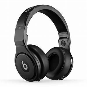Beats Pro - Beats by Dre (UK)  Beats