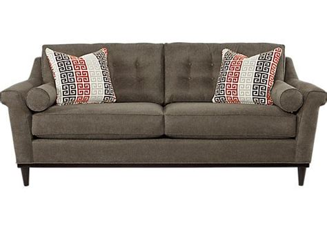 1000 ideas about sleeper couches for sale on pinterest
