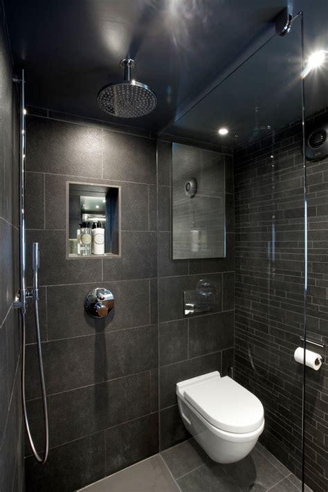 magnificent  adhesive floor tiles  bathroom