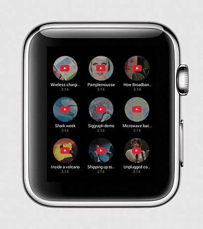 Apple Apps Messenger Versions Mock Popular App
