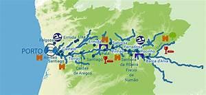 Fluss In Portugal : motorboot charter in portugal auf dem douro ~ Frokenaadalensverden.com Haus und Dekorationen