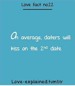 86 best images about Love Facts on Pinterest