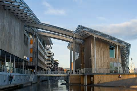 file astrup fearnley museum of modern jpg wikimedia commons