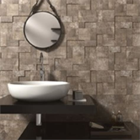 floor and decor porcelain tile bathroom tile ideas bathroom flooring tiles