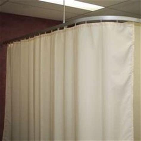 disposable hospital curtains australia curtain