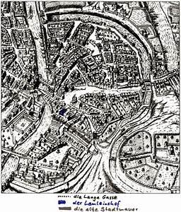 Häuser Im Mittelalter : h user lemmel archiv genealogie ~ Lizthompson.info Haus und Dekorationen