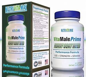 Vitamaleprime Mixmatch Sale Get 3 Of Any Nutrivitamax Products For The Price Of 2 30 Day Supply