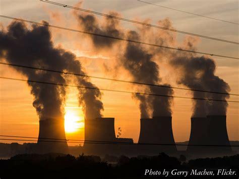 cutting carbon emissions sooner  save  million
