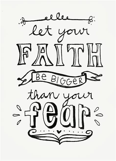 faith coloring pages crafts diy bible verse coloring