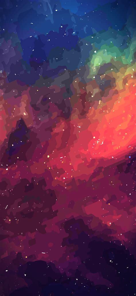Dope Iphone Xr Wallpaper Hd by Space By Evgeniyzemelko Iphone X Xs Xr Xsmax Fondos