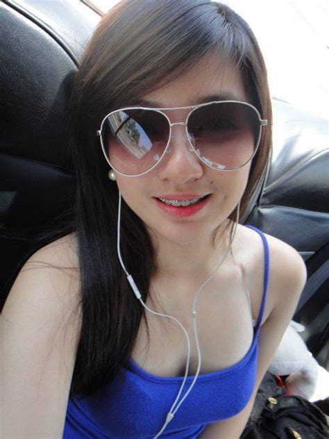 utoogz utoogz cute and hot pinay pictures
