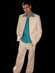 Mens Designer Suits - Mens Designer Suits Exporter ...