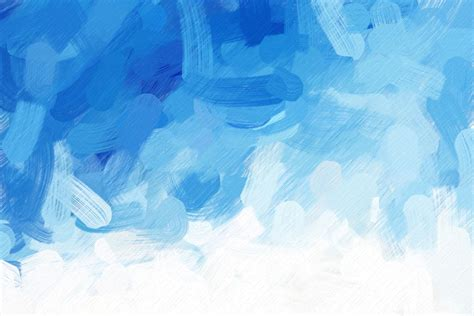 Paint Background Define Your Sketches With These Cool Texture Painting