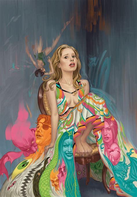 Best 25+ Buffy Season 5 Ideas On Pinterest  Buffy The