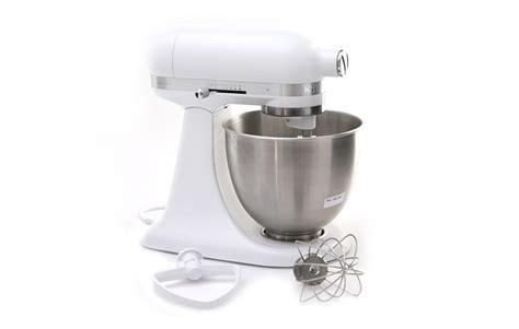 kitchenaid stand mini mixer nz mixers