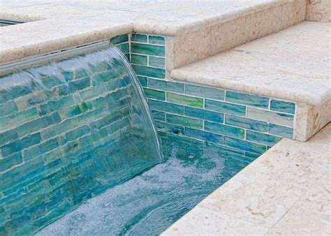 pool tile designs the 68 best images about pool tile ideas on pinterest swimming pool tiles mauritius hotels