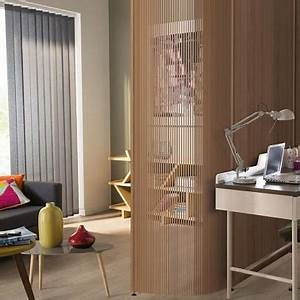 cloison amovible 9 castorama With palette couleur peinture mur 18 cloison amovible 6 castorama