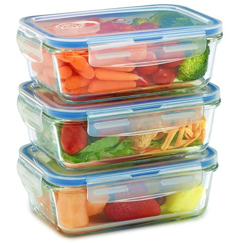 container cuisine budget epicurean the fusion of food frugality and