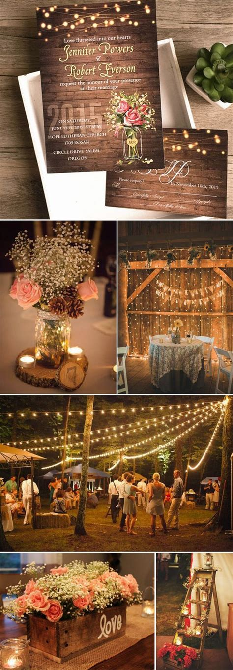 used rustic wedding decorations for sale used wedding decorations rustic choice image wedding dress decoration and refrence