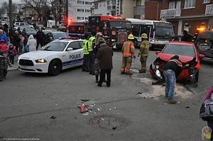 Accident Délit De Fuite : accident et d lit de fuite angle monselet de bruxelles 217 17 apm ~ Gottalentnigeria.com Avis de Voitures